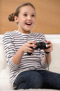 Videojuegos y aprendizaje: cuando jugar es algo serio
